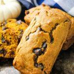 pumpkin-chocolate-chip-bread-10